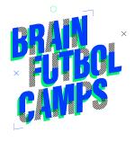 Brain-Futbol