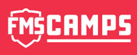 MSCAMPS